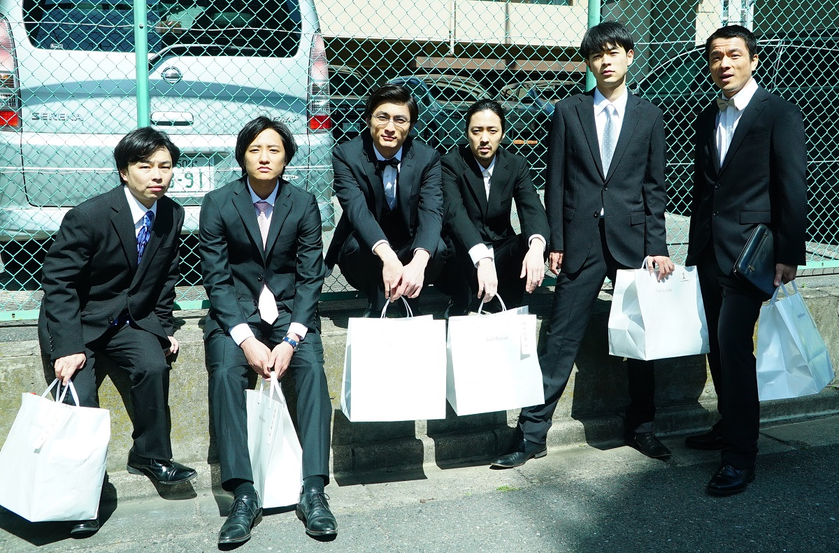 https://www.eiga-square.jp/mv_imgs/articles/01108622C820854DAEAA53E8E6EDB952.JPG