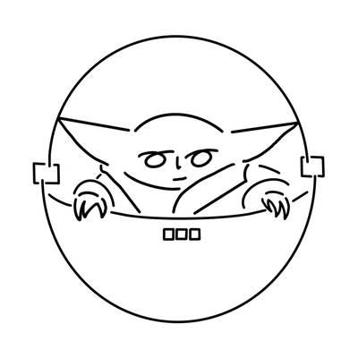 「ワイルド・スピード」シリーズ ド派手なカーアクション5選 「ジェットブレイク」公開記念