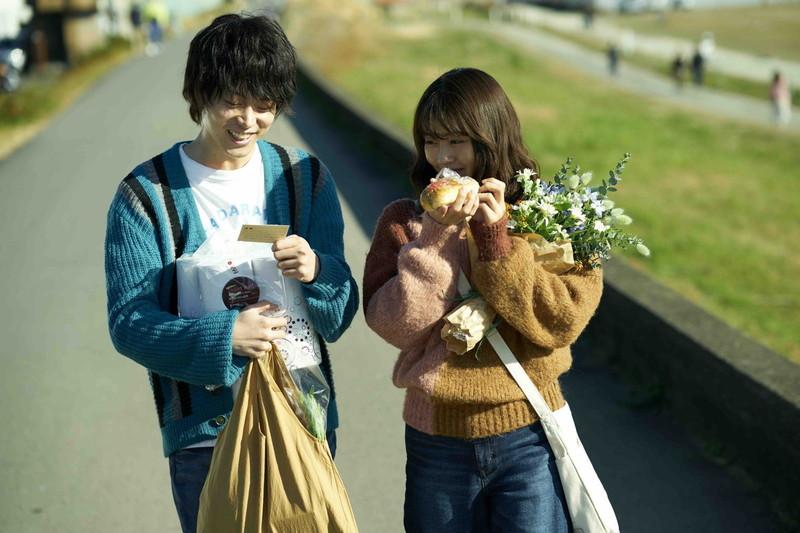 「花束みたいな恋をした」菅田将暉登壇トークイベント決定 5週連続1位の大ヒットを受け