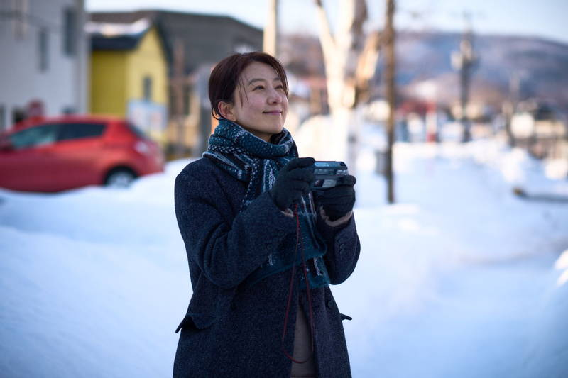 東アジアの中年女性たちの同性愛と抑圧を描いたラブストーリー 韓国映画「ユンヒへ」公開決定