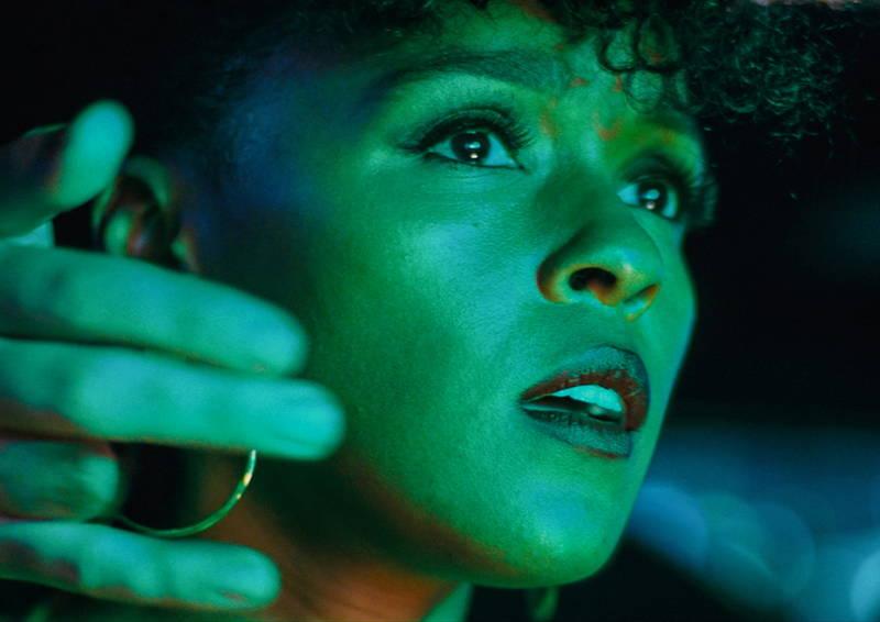 2人の女性を脅かす正体とは? ジャネール・モネイが二役を演じるスリラー映画「アンテベラム」公開決定