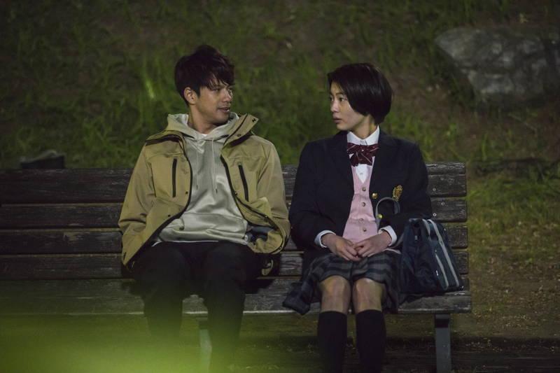 松田聖子が監督デビュー 「フォークロア2:あの風が吹いた日」予告編公開 東京国際映画祭で上映
