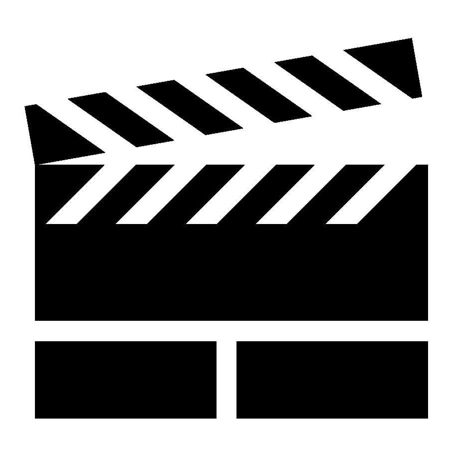 https://www.eiga-square.jp/mv_imgs/icon_org.jpg